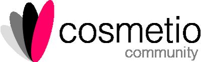 Cosmetio - Die Kosmetik-Community